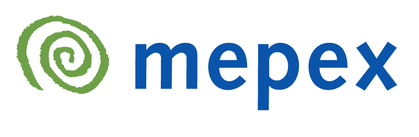 logoen til 